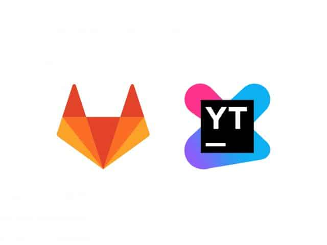 Vergleich zwischen Software Development Tool Suites